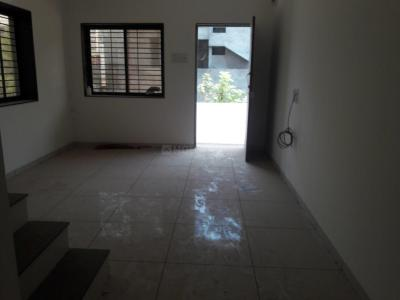 Gallery Cover Image of 1700 Sq.ft 3 BHK Independent House for buy in Harni for 8500000