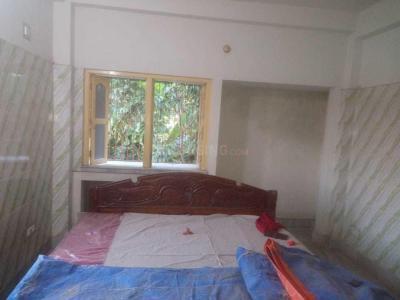 Bedroom Image of PG 4271619 Agarpara in Agarpara