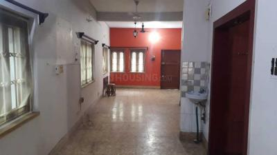 Gallery Cover Image of 3000 Sq.ft 4 BHK Independent House for rent in Jodhpur Park for 48000