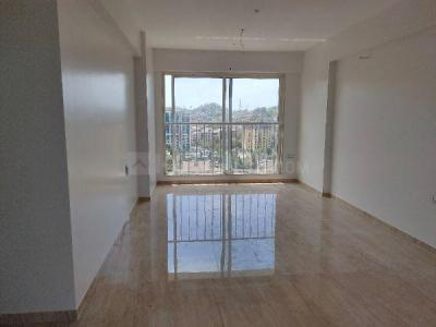 Gallery Cover Image of 1600 Sq.ft 3 BHK Apartment for rent in Anushakti Nagar for 85000