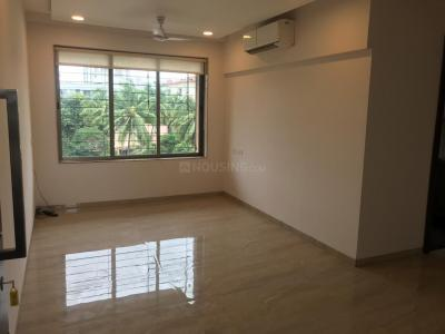 Gallery Cover Image of 1237 Sq.ft 2 BHK Apartment for rent in Govandi for 52000