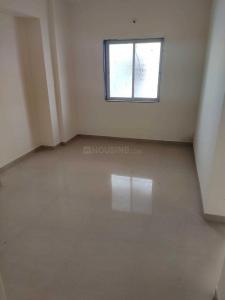 Gallery Cover Image of 650 Sq.ft 1 BHK Apartment for rent in Warje Malwadi for 10000