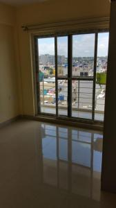 Gallery Cover Image of 1000 Sq.ft 2 BHK Apartment for rent in Peenya for 28000