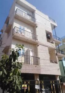 Gallery Cover Image of 4000 Sq.ft 7 BHK Independent House for buy in Battarahalli for 11000000