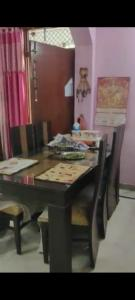 Gallery Cover Image of 1325 Sq.ft 2 BHK Apartment for buy in Mayuranjali, Vaishali for 5500000