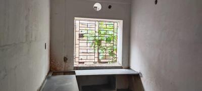 Gallery Cover Image of 615 Sq.ft 2 BHK Apartment for buy in Navita, Madhyamgram for 1845000
