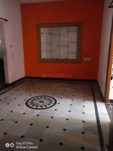 Gallery Cover Image of 800 Sq.ft 2 BHK Independent Floor for rent in Hebbal for 8000