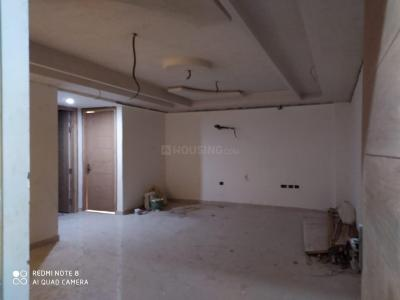 Gallery Cover Image of 3200 Sq.ft 4 BHK Independent Floor for buy in Ansal API C2 Block, Sector 3 for 8985000
