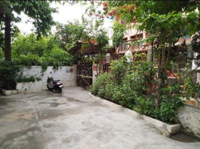 Gallery Cover Image of 5000 Sq.ft 10 BHK Villa for buy in Baghmugalia for 19000000