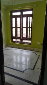 Gallery Cover Image of 250 Sq.ft 1 RK Independent House for rent in Gamma II Greater Noida for 4000