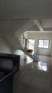 Gallery Cover Image of 1350 Sq.ft 3 BHK Villa for rent in Jamtha for 15000