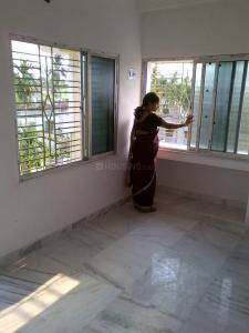 Gallery Cover Image of 350 Sq.ft 1 BHK Independent House for buy in Belghoria for 1000000