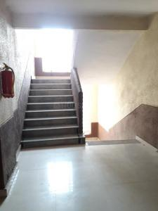 Gallery Cover Image of 1060 Sq.ft 2 BHK Apartment for buy in Dombivli East for 14500000