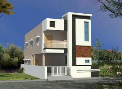 Gallery Cover Image of 2100 Sq.ft 4 BHK Independent House for buy in Alwal for 14000000