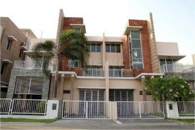 Gallery Cover Image of 1970 Sq.ft 3 BHK Independent House for buy in Salap for 5000000