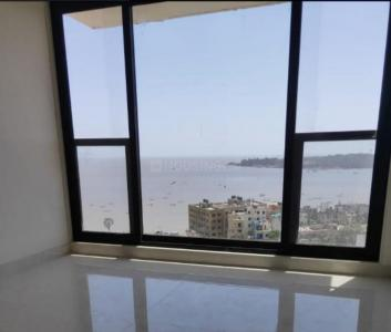 Gallery Cover Image of 1000 Sq.ft 2 BHK Apartment for rent in Andheri West for 84500