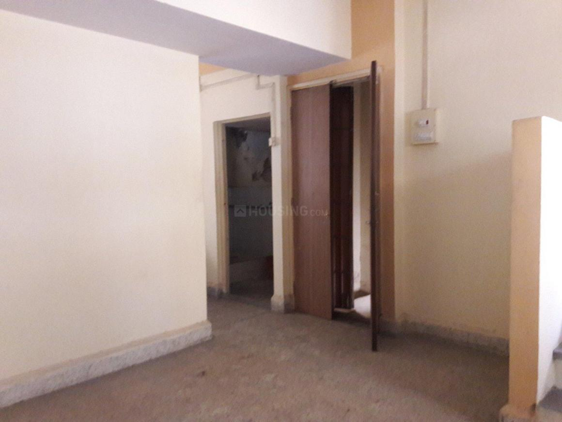 Living Room Image of 1500 Sq.ft 2.5 BHK Independent House for buy in Airoli for 12500000