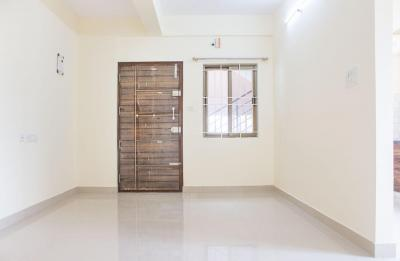 Gallery Cover Image of 850 Sq.ft 1 BHK Apartment for rent in Gottigere for 13000