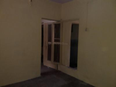 Gallery Cover Image of 500 Sq.ft 1 BHK Apartment for buy in Vashi for 6500000