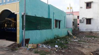Gallery Cover Image of 1800 Sq.ft 2 BHK Independent House for buy in Vinayagapuram for 8500000