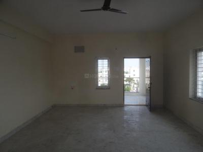 Gallery Cover Image of 750 Sq.ft 1 BHK Apartment for rent in Nizampet for 10000