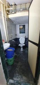 Bathroom Image of Mumbai Properties in Andheri East