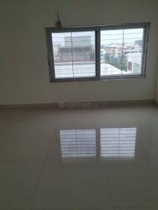 Gallery Cover Image of 2500 Sq.ft 4 BHK Apartment for rent in Himayath Nagar for 60000
