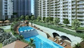 Gallery Cover Image of 1475 Sq.ft 3 BHK Apartment for buy in Noida Extension for 6600625