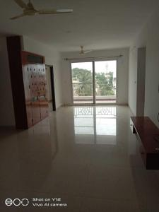 Gallery Cover Image of 1500 Sq.ft 3 BHK Apartment for rent in Yeshwanthpur for 33000
