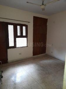 Gallery Cover Image of 1250 Sq.ft 2 BHK Apartment for rent in Designers Park Apartment, Sector 62 for 11500