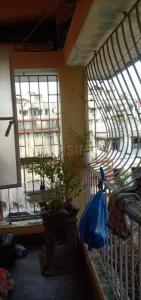 Gallery Cover Image of 907 Sq.ft 2 BHK Apartment for buy in Garia for 2000000