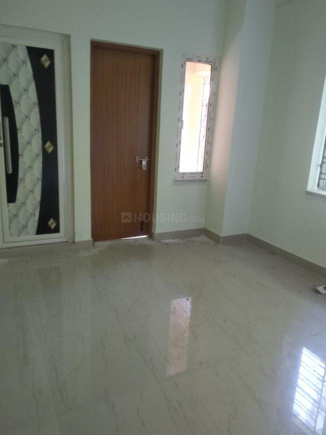 Living Room Image of 880 Sq.ft 2 BHK Apartment for rent in Keshtopur for 8000
