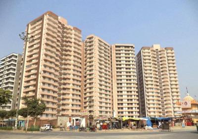 Gallery Cover Image of 1435 Sq.ft 3 BHK Apartment for buy in Sector 121 for 6600000