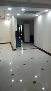Gallery Cover Image of 2600 Sq.ft 3 BHK Apartment for rent in Sector 19 Dwarka for 38000