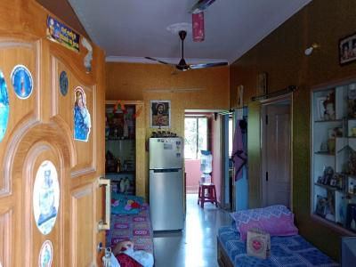 Gallery Cover Image of 600 Sq.ft 2 BHK Independent House for buy in Kalkere for 6000000