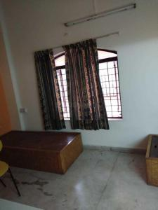 Bedroom Image of PG 4039388 Kothrud in Kothrud