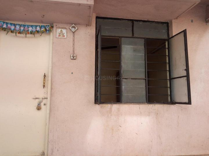 Main Entrance Image of Sandeep Marne in Bibwewadi