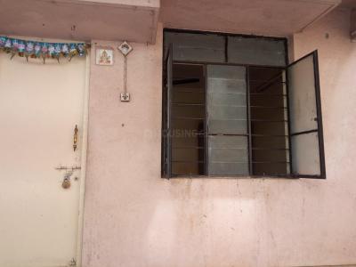 Main Entrance Image of Sandeep Marne in Bibwewadi