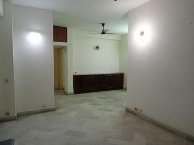 Gallery Cover Image of 1300 Sq.ft 2 BHK Independent Floor for buy in DLF Pink Town House, DLF Phase 3 for 8000000