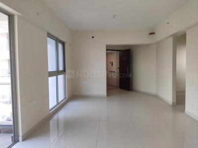 Gallery Cover Image of 1150 Sq.ft 2 BHK Apartment for buy in Shapoorji Pallonji Alpine Shapoorji Pallonji, Kandivali East for 25000000