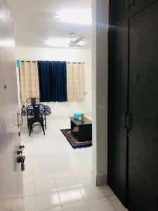 येरवाड़ा  में 17500  किराया  के लिए 17500 Sq.ft 1 BHK अपार्टमेंट के हॉल  की तस्वीर
