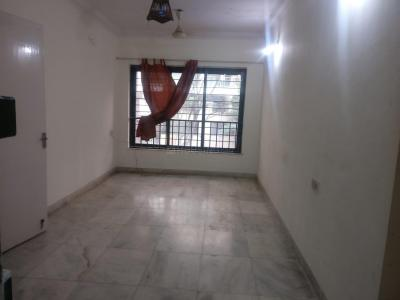 Gallery Cover Image of 630 Sq.ft 1 BHK Apartment for rent in Powai for 28000
