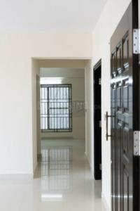 Gallery Cover Image of 1726 Sq.ft 3 BHK Apartment for buy in Vajarahalli for 7690000
