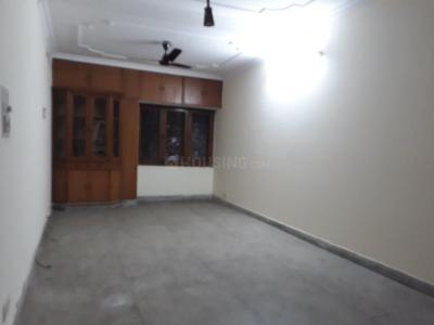 Gallery Cover Image of 1700 Sq.ft 3 BHK Apartment for rent in Vasant Kunj for 45000