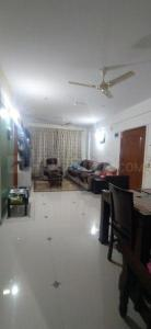 Gallery Cover Image of 1040 Sq.ft 2 BHK Independent Floor for buy in Afundi 36 East, Kaggadasapura for 6000000