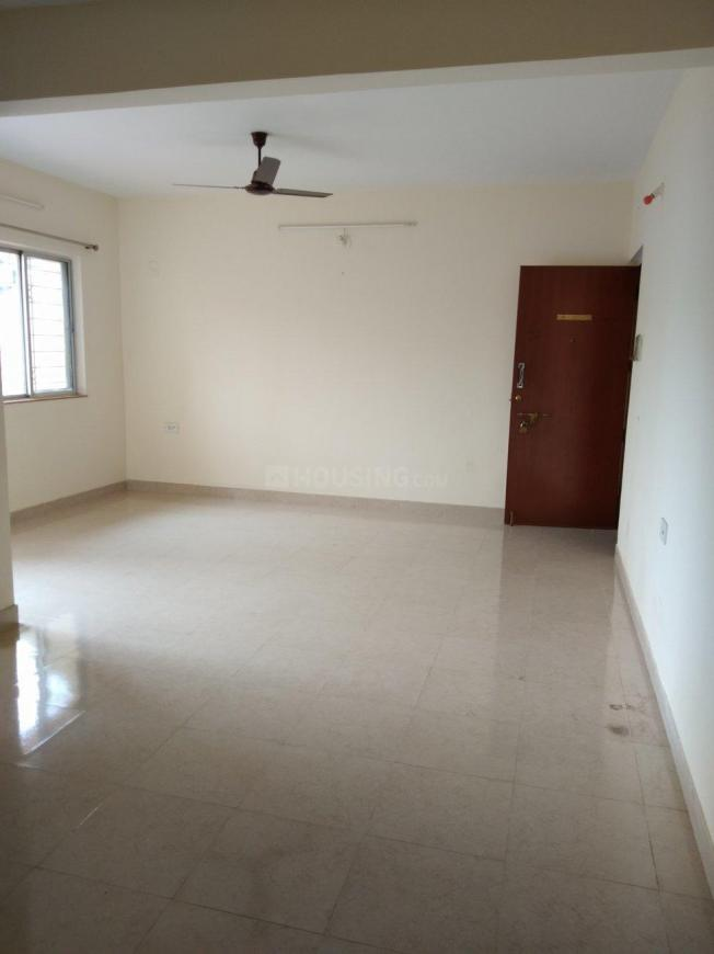 Living Room Image of 1150 Sq.ft 2 BHK Apartment for buy in Wakad for 6200000