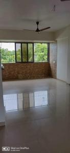 Gallery Cover Image of 980 Sq.ft 2 BHK Apartment for buy in Bandra West for 45000000