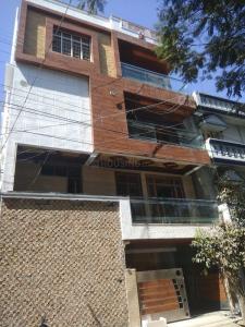 Gallery Cover Image of 3600 Sq.ft 5 BHK Villa for buy in Annapurneshwari Nagar for 29000000
