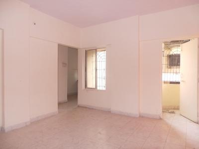Gallery Cover Image of 625 Sq.ft 1 BHK Apartment for buy in Kopar Khairane for 7000000