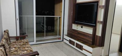Gallery Cover Image of 520 Sq.ft 1 BHK Apartment for rent in Bhandup West for 25000